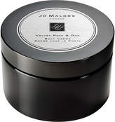 Jo Malone Velvet Rose & Oud Body Crème