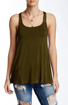 Green Dragon Germant Dye Tank