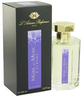 L'Artisan Parfumeur Mure Et Musc Extreme by Eau De Parfum for Women (3.4 oz)