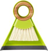 Full Circle Tiny Team Mini Brush & Dustpan Set