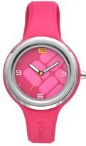 Columbia Women's Escapade Watch