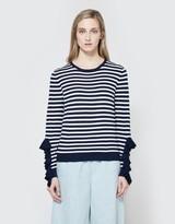 Marlow Sweater