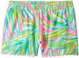 Lilly Pulitzer Arnita Shorts Girl's Shorts