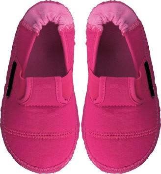 Nanga Unisex Kids' Klette Slippers