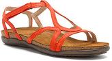 Naot Footwear Women's Dorith
