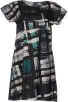 Dolce & Gabbana Short dresses - Item 38586022