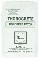 Prime Source Pneumatic Thoro Consumer Products T1786 Thorocrete [Misc.] [Misc.]