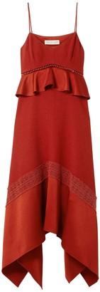 Rachel Zoe 3/4 length dresses