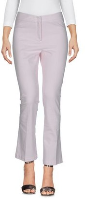 QL2 Quelle Due QL2 QUELLEDUE Denim trousers