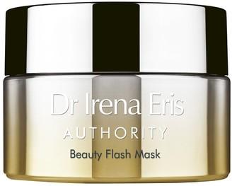 Dr. Irena Eris Authority Beauty Flash Mask Day/Night 50Ml