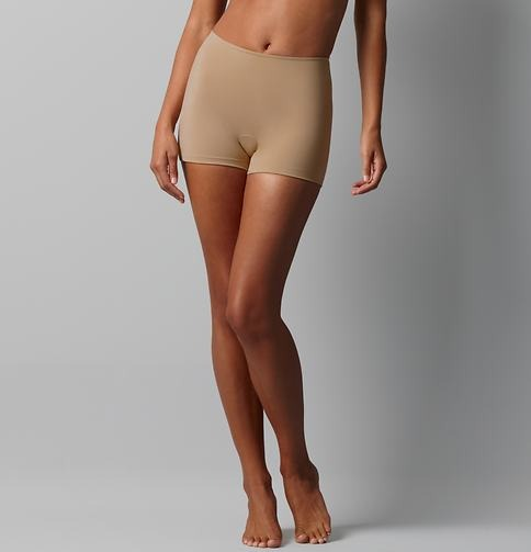 Sara Blakely Assets by Fantastic Firmers Girl Shorts