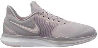 Nike In-Season Training Sneaker