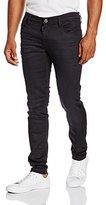 Antony Morato Men's Super Skinny Gilmour Jeans,50/34