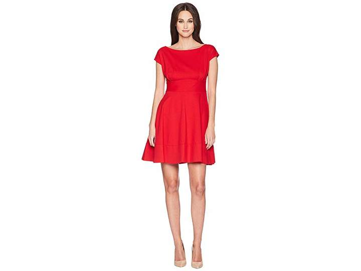 11cab828d33 Kate Spade Pleated Dresses - ShopStyle