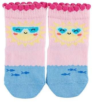 Falke Baby Happy Sunshine Socks