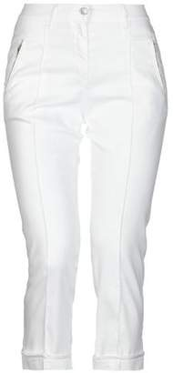 Polo Jeans Jeans & & POLO 3/4-length trousers