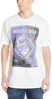 Freeze Men's Grateful Dead