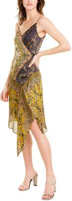 Bailey 44 Eleanora Midi Dress