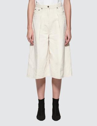 McQ Atami Jeans