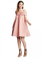 Hatch The Audrey Dress