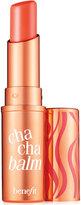 Benefit Cosmetics Lip Tint Hydrators Lip Balm - ChaChabalm