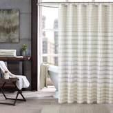INK+IVY Ink+ivy Sutton Shower Curtain