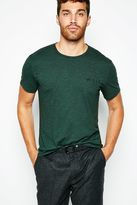 Jack Wills Campbell T-Shirt