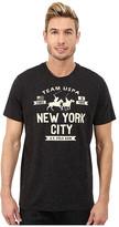 U.S. Polo Assn. New York City Team USPA T-Shirt