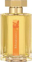 L'Artisan Parfumeur WOMEN'S MANDARINE EAU DE TOILETTE