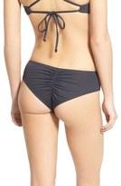 Billabong 'Sol Searcher Hawaii' Cheeky Bikini Bottoms