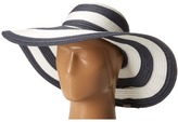 Columbia Sun Ridge II Hat Traditional Hats