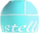Castelli Viva Donna Skully Cap (For Women)