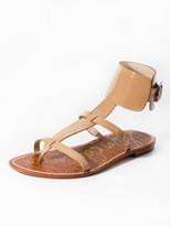 Ginnie Sandal
