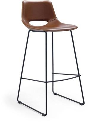 La Forma Australia Panetti Barstool Rust