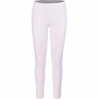 Alo Yoga Women's High Waist Airbrush Legging Printed