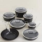 Williams-Sonoma Professional Nonstick 15-Piece Cookware Set