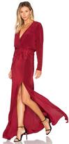Stone_Cold_Fox STONE COLD FOX x REVOLVE Alabama Gown