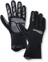 L.L. Bean Superstretch Titanium Seamless Gloves