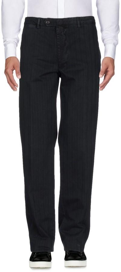 Brooksfield Casual pants - Item 13173655EE