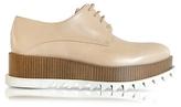 Jil Sander Chaussures Oxford