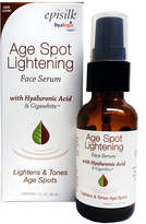 Episilk Age Spot Lightening Serum by Hyalogic (1oz Serum)