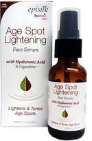 Hyalogic Episilk Age Spot Lightening Serum