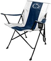 Rawlings Sports Accessories Penn State Nittany Lions TLG8 Chair