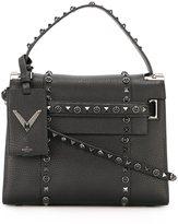 Valentino Garavani 'B-Rockstud Rolling' shoulder bag