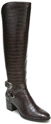 LifeStride Oakley Women's Tall Shaft Boots