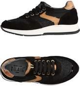 Alviero Martini Low-tops & sneakers - Item 11288084
