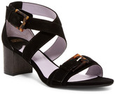 Johnston & Murphy Katarina Ankle Strap Sandal