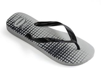 Havaianas Top Basic Flip Flop (Men)