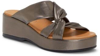 Corso Como Wynnter Slide Sandal
