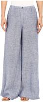Nic+Zoe Drify Linen Pants